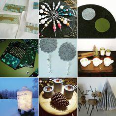DIY-haaste: joka viikko jotain kivaa! Table Decorations, Furniture, Home Decor, Decoration Home, Room Decor, Home Furnishings, Arredamento, Dinner Table Decorations, Interior Decorating