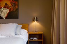 Balance Room at Inntel Hotels Resort Zutphen