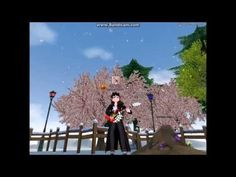 Let's Play Mabinogi - Legend Of Dragon Theam Song Lets Play, Exploring, The Past, Places To Visit, Dragon, Let It Be, Songs, History, Historia