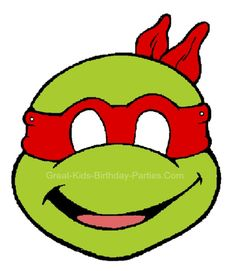 graphic regarding Ninja Turtle Printable named 163 Least difficult Ninja Turtle Printables photographs within 2014 Ninja