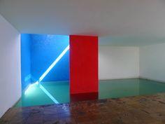 Galería de Clásicos de Arquitectura: Casa Gilardi / Luis Barragán - 16