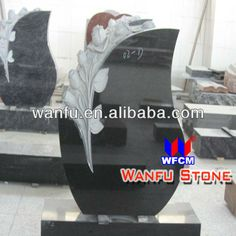 Manufacture Top Quality Cheap Granite Tombstone Design With Flowers , Find Complete Details about Manufacture Top Quality Cheap Granite Tombstone Design With Flowers,Tombstone Design With Flowers,Granite Flat Tombstone,Granite Tombstone Design from Tombstones and Monuments Supplier or Manufacturer-Wanfu Building Materials Products Co., Ltd. Nanan Fujian