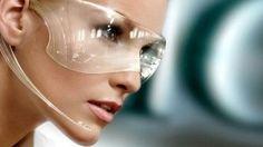 samsung google glass concept gear lunette realite augmente