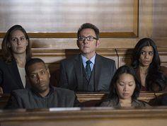 Person-of-Interest-Guilty-Season-4-Episode-14-04