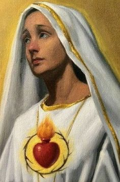 I Love My Mother, Blessed Mother Mary, Blessed Virgin Mary, Peace Love Happiness, Peace And Love, Santa Maria, Hail Holy Queen, Queen Of Heaven, Jesus Art