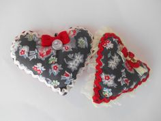♡ OPEN ♡ OK TO SHOP ♡ CCIB BNR #10 ⇰ ❤︎ $3 MIN.  TOTAL SALES # 30 by CHRISTIAN CRAFTERS IN BUSINESS CCIB Team on Etsy
