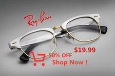 Get acquainted with the aluminum #Clubmaster @ www.ray-ban.com // RESISTANTasALUMINUM Girl With Brown Hair, Acv, Lineman, Crests, Monopoly, Projects To Try, Backyard, Baby Shower, Hairstyles