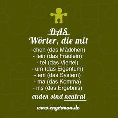 www.engerman.de