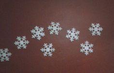 floco de neve Frozen