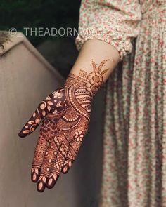 Back Hand Mehndi Designs, Stylish Mehndi Designs, Latest Bridal Mehndi Designs, Full Hand Mehndi Designs, Mehndi Designs Book, Mehndi Designs 2018, Mehndi Designs For Girls, Mehndi Designs For Beginners, Wedding Mehndi Designs
