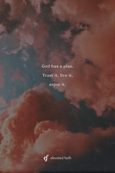 phone wallpaper quotes A mans heart plans his way, But the Lord directs his steps. Bible Verses Quotes, Jesus Quotes, Faith Quotes, Quran Quotes, Scriptures, Reality Quotes, Mood Quotes, Positive Quotes, Sky Quotes