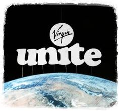 Image Detail for - ... Virgin Unite. This is a great capture of their varied projects. Their