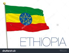 ethiopian national flag day