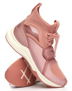 87fe510b557593 Find Phenom Training Shoes Women s Footwear from Puma  amp  more at DrJays.  Jordan Shoes