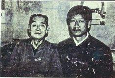 Zhao daoxin.