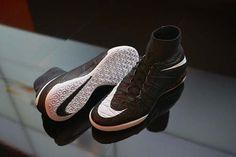 2015 Nike HypervenomX Futsal Shoes