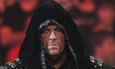Letztes Statement lässt kaum Hoffnung für ein Comeback! Ist der Undertaker wirklich von uns gegangen?  http://www.power-wrestling.de/wwe/backstage/3188/ist-der-undertaker-wirklich-von-uns-gegangen  #WWE #Undertaker #TheUndertaker #Lesnar #BrockLesnar