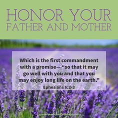 www.groverbeachchurchofchrist.com Bible Verse Images - Grover Beach Church of Christ #bible #bibleverse #bibleimage #love #christian #meme #churchofchrist #christ #jesus #biblepicture #verseoftheday #father  #fathersday #mother #mothersday