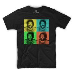 Bud Spencer – Banana Joe Fotoautomat – T-Shirt