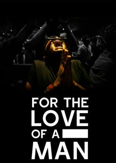 For the love of a man (2015) The most devoted fans of longtime Tamil superstar Rajinikanth push the boundaries between mere hero worship and unwavering religious fanaticism.
