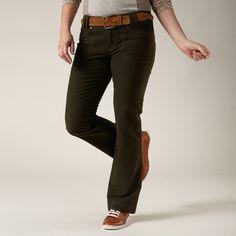 Royal Robbins Moleskin Pant - Womens - at Outdoormountainspirit.com Moleskine, Pants For Women, Fall 2015, Purple, Collection, Green, Color, Fashion, Moda