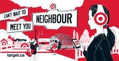 https://www.behance.net/gallery/8240079/Target-Canada-Illustrated-Ads