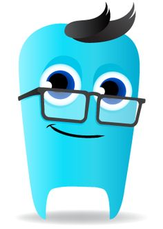 Teaching All Students: ClassDojo - My Thoughts!