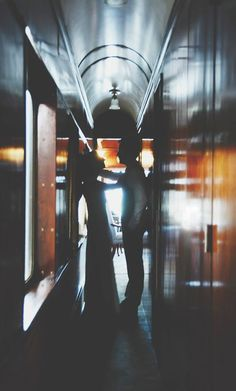 Lindsay Jackson Photography.  Venue: Georgia State Railroad Museum.  #Savannah https://www.facebook.com/pages/Lindsay-Jackson-Photography/160299824006875