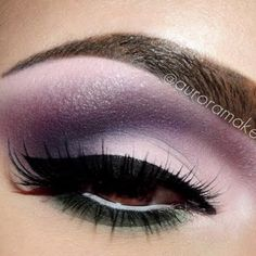 Sexy, sultry and sure to be showstoppers, this is the perfect look for a day-to-night occasion.