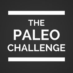 Our 10 Favorite Paleo Diet Recipes | Ultimate Paleo Guide