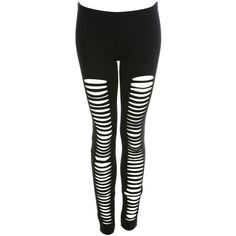 Laser Cut Legging ($18) ❤ liked on Polyvore featuring pants, leggings, bottoms, jeans, pantalones, miss selfridge, cotton leggings, cotton trousers, cotton pants and panel leggings