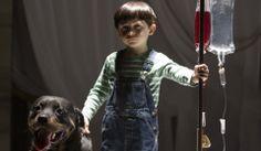 The Omen 2006 Movie Free Download HD Damien Thorn, Evil Children, The Omen, Movie Tv, Tv Shows, Villa Design, Films, Lovers, Free