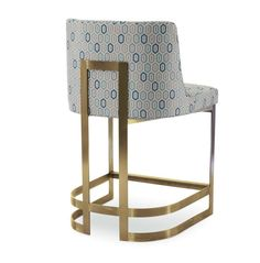 Awesome Pampa Leather Stool Jody Melissa Leather Stool Stool Machost Co Dining Chair Design Ideas Machostcouk