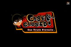 Case Closed Conan Movie, Best Anime Shows, Case Closed, Google Drive, Detective, Reading, Movies, Manga, Films