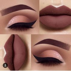 Lovin this lip colour..❤ Tag your friends .. @girlgreybeauty