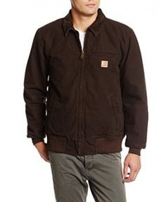 7 Best 5 Interesting facts about carhartt pants images  aba0a9afc8d