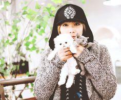 Lee Hong Ki on @dramafever, Check it out!