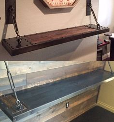 Industrial Home Furniture Options – Industrial Decor Magazine