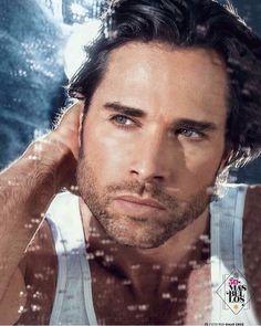 My love! Sebastian Rulli