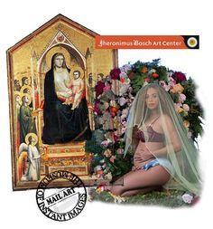 QUER SABER DE MIM?     ME PERGUNTE.: LADY MADONNA MAIL ART CALL 2018 on The Madonna The...