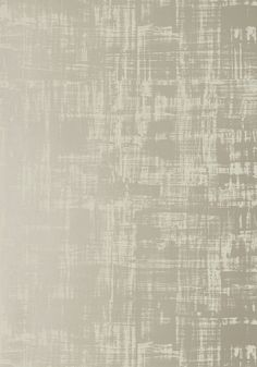 BRAXTON TEXTURE, Metallic on Neutral, AT6028, Collection Seraphina from Anna French