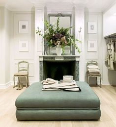 Club Monaco Opens Two New Outposts in London