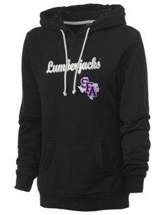 SFA hoodies <3