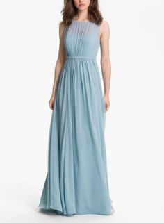 Jenny Yoo Bridesmaids Wedding Dresses Nordstrom