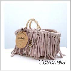 Coachella bag in babybellebcn http://babybellebcn.com/epages/ec3957.sf/es_ES/?ObjectPath=/Shops/ec3957/Products/CAP-C-NUDE