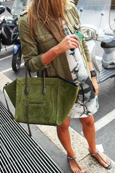 celini shoes - Wear it, love it on Pinterest | Erin Wasson, Free People and ...
