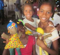 Sewing Softies + Dolls for Charity   Sew Mama Sew   Outstanding sewing, quilting, and needlework tutorials since 2005.