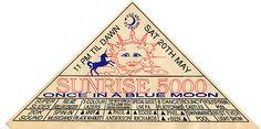 19890520_sunrise5000_e.jpg (597×296)