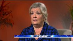 Bill Clinton Accuser: Hillary 'Scared Me to Death'