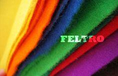 Immagino sappiate tutti che Il panno lenci è una stoffa non tessuta,ottenuta per infeltrimento delle fibre generalmente di lana cardata di pecora o di pel